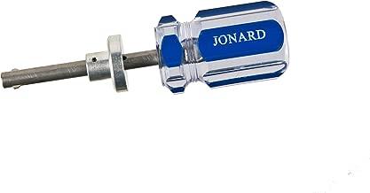Jonard TT-4 Terminator Tool with 2-1/2