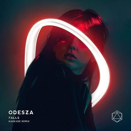 Amazon.com: Falls (Kaskade Remix): ODESZA: MP3 Downloads