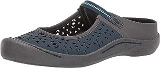 MUK LUKS Women's Women's Justine Sport Shoe