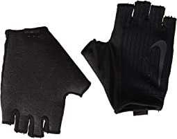 Studio Fitness Gloves