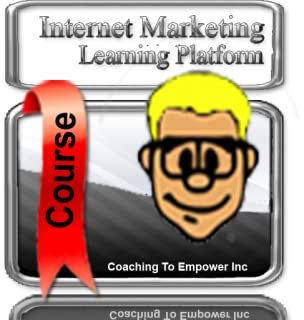 Course: Social Media Overdrive - Part Of Make Money Online With Coaching To Empower Inc Internet Marketing Course.
