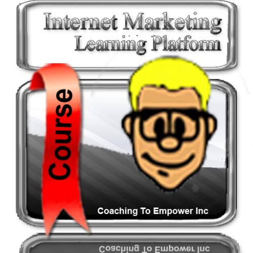 Course: Massive Webinar Profit - Part Of Make Money Online With Coaching To Empower Inc Internet Marketing Course. (App)