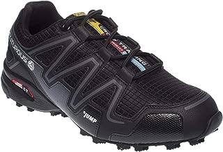 JUMP Erkek 21513 Spor Ayakkabı