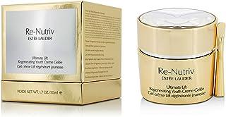 Gesichtscreme Re-Nutriv Ultimate Lift Estee Lauder (50 ml)
