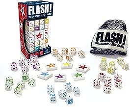Best rack 2 flash game Reviews