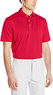 Best callaway opti vent tour polo shirt Reviews