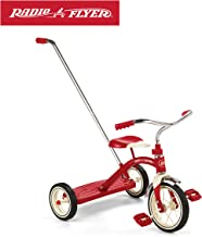 Best radio flyer classic trike Reviews