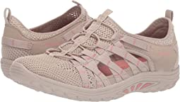 SKECHERS Taupe + FREE SHIPPING |