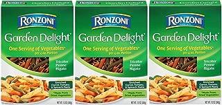 Best ronzoni pasta ingredients Reviews