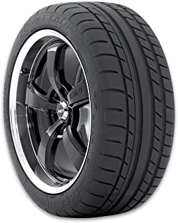 mickey thompson street comp traction