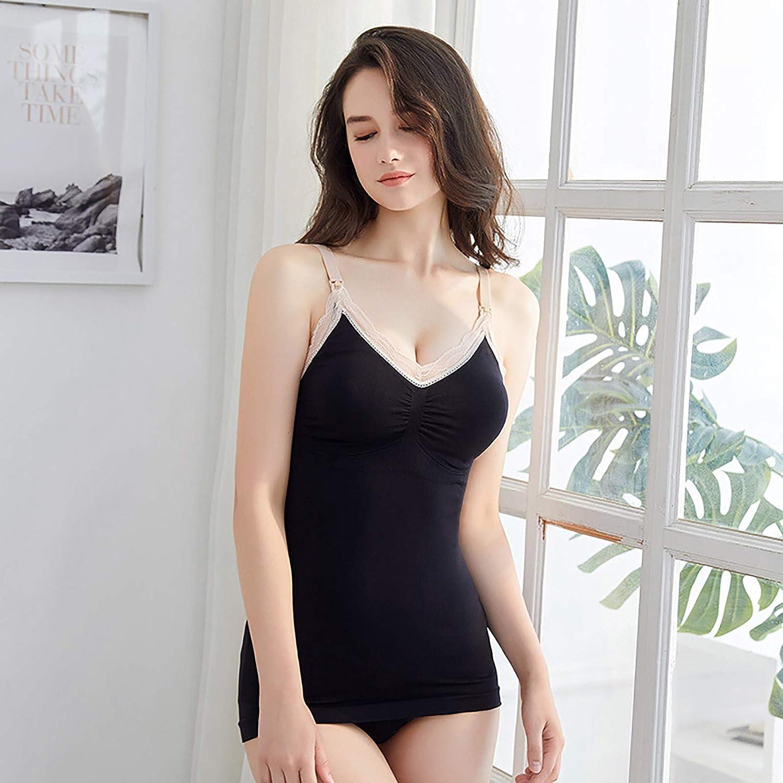 xoxing Women's Lingerie Plus Size Halter Sleepwear Intimates Sexy Underwear Bodysuit Pajamas Chemise Tank Tops(Z)