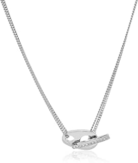 Guess Women Jewelery Stainless Steel Core Collection - UBN51446