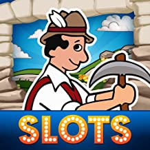 the price is right slots app
