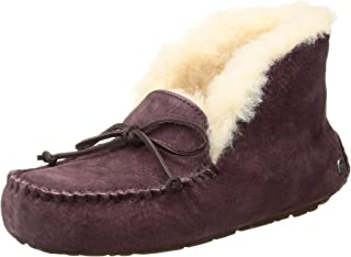 d14011b2040 UGG Women's Slippers | Amazon.com