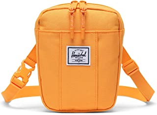 Herschel Cruz Crossbody, Blazing Orange, One Size