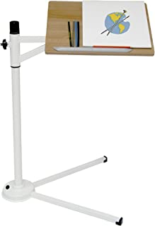 Best studio designs calico tech laptop stand Reviews