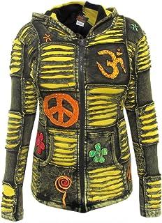 4c14c938f Amazon.es: LITTLE KATHMANDU - Ropa de abrigo / Mujer: Ropa