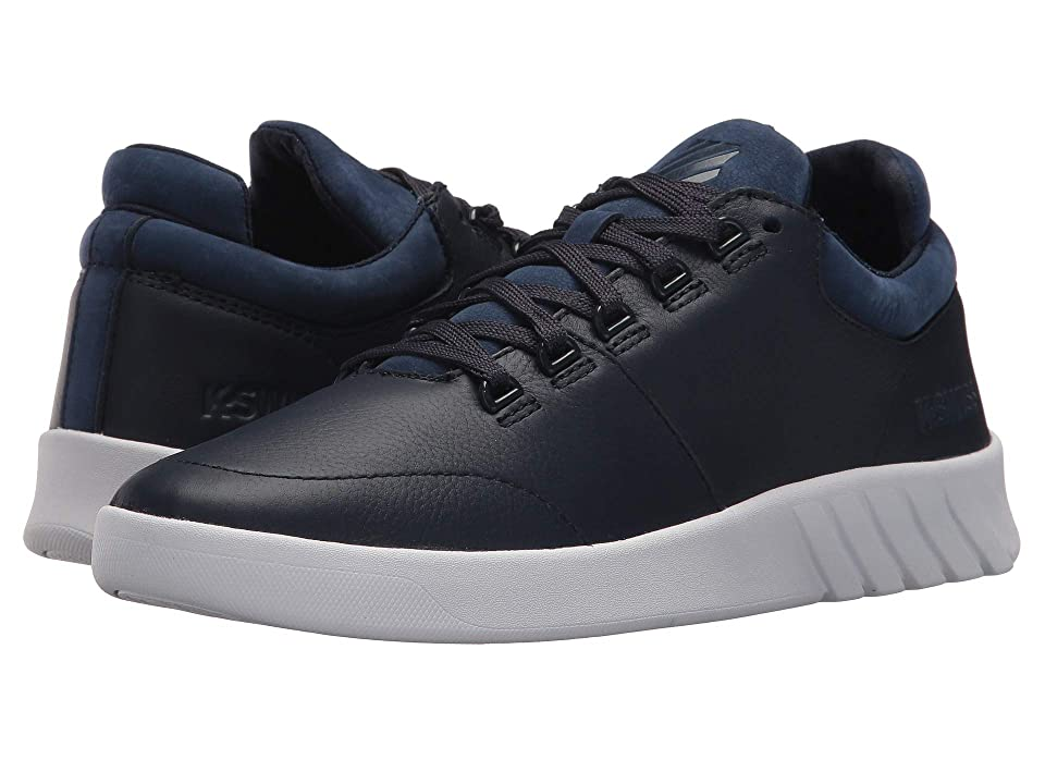 K-Swiss Aero Trainer (Navy/White) Women