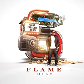 Best against the world flame Reviews