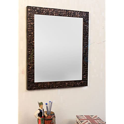 Bathroom Mirrors Buy Bathroom Mirrors Online At Best Prices In