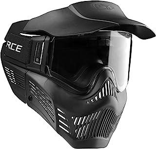 Armor VForce Armor Máscara Gen 3, Color negro