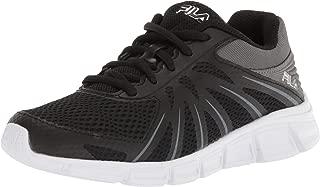 Fila Women's Memory Fraction Running Shoe
