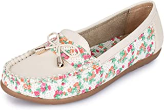 TRASE Bliez Loafer & Moccassin for Women & Ladies