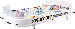 Stiga HOCKEYSPIEL Play Off