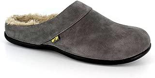 Footwear Vienna Orthotic Slipper