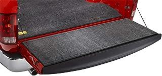 Bedrug BMC19TG MAT 19+ GM Silverado/Sierra 1500 New Body Style W/O Multi-PRO Tailgate