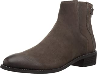 d2e3fd45b9a Amazon.com  Franco Sarto - Knee-High   Boots  Clothing