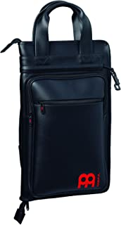 meinl deluxe stick bag