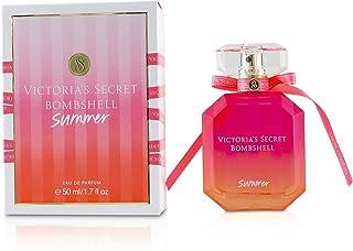 Victoria's Secret Bombshell Summer 2018 Eau De Parfum 1.7 fl.oz EDP