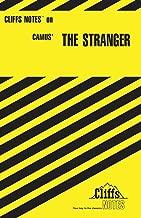 Best the stranger study guide Reviews