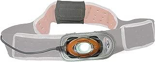 GoMotion, Corelite Waist Light, 150 Lumen CREE LED - Fits Any 1.5
