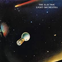 Best electric light orchestra roll over beethoven Reviews