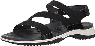 Best dr scholls gel cushion sandals Reviews