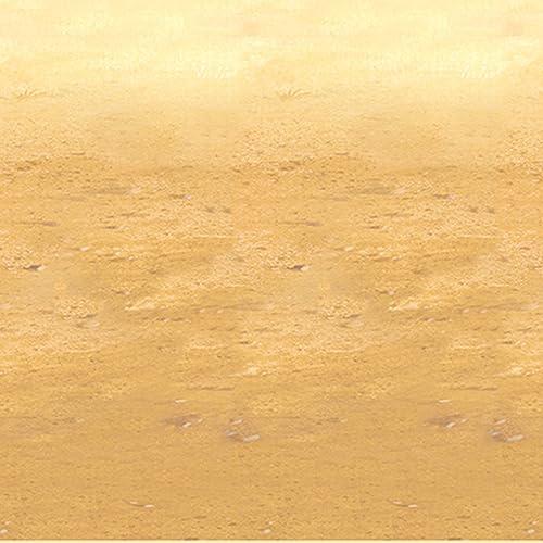 ahorre 60% de descuento Cave Quest Quest Quest Desert Sand Theme Background 4'x 30'  marcas de moda