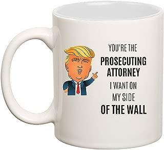 Best attorney gift ideas Reviews