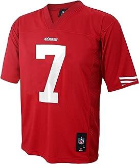 Best 49ers button up jersey Reviews