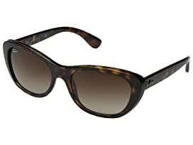 6544dc1853 Ray-Ban RB3509 63mm at Zappos.com