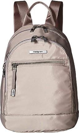 Sheen RFID Backpack