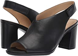 c9c1db0ab72a Women s Naturalizer Heels