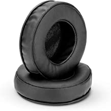 Best sennheiser ear pads Reviews