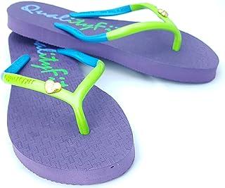 Flip Flop For Women Beach Sandals Slippers For Girls