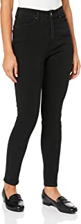 Riders by Lee Women's Hi Rider Curve