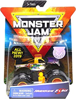 Best monster jam posters for sale Reviews