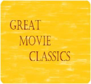 Great Movie Classics