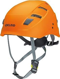 Amazon.es: cascos escalada
