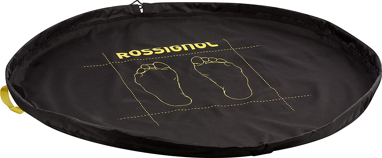 Rossignol Soul New item Gifts Change Bag Travel